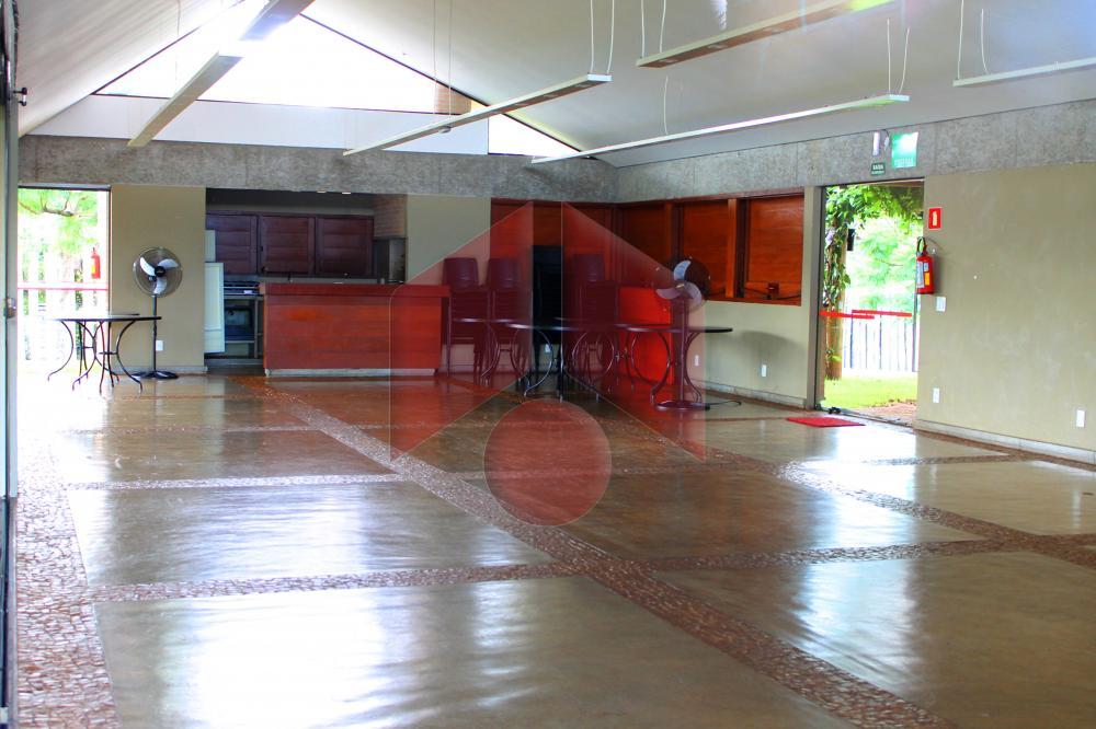 Comprar Residencial / Casa em Condomínio em Marília apenas R$ 750.000,00 - Foto 7