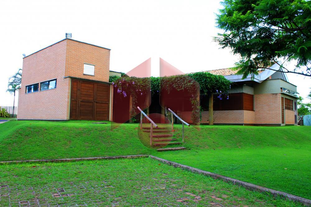 Comprar Residencial / Casa em Condomínio em Marília apenas R$ 750.000,00 - Foto 6