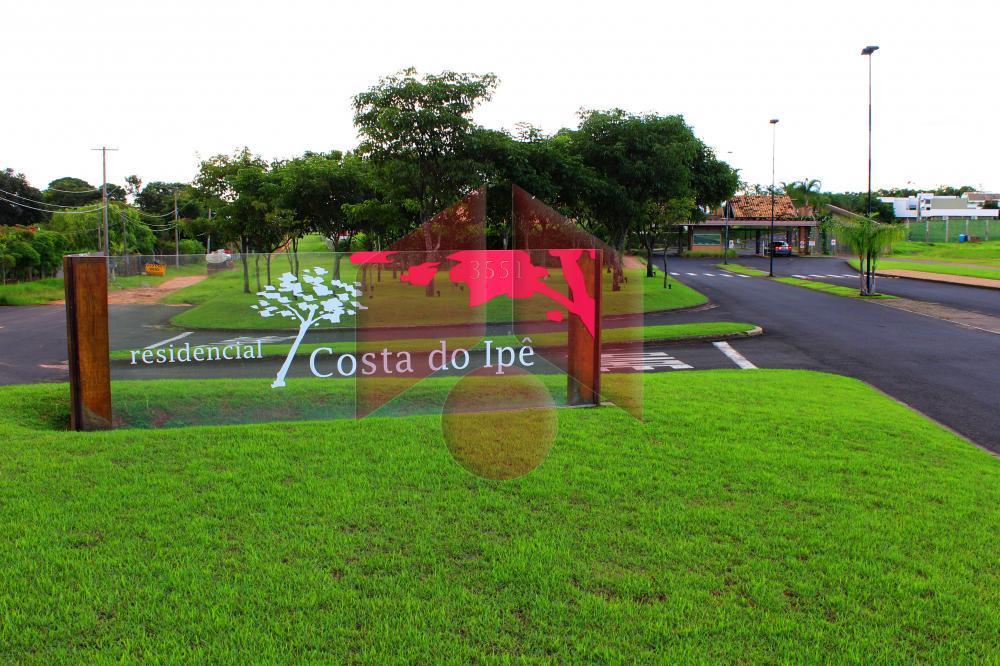 Comprar Residencial / Casa em Condomínio em Marília apenas R$ 750.000,00 - Foto 1