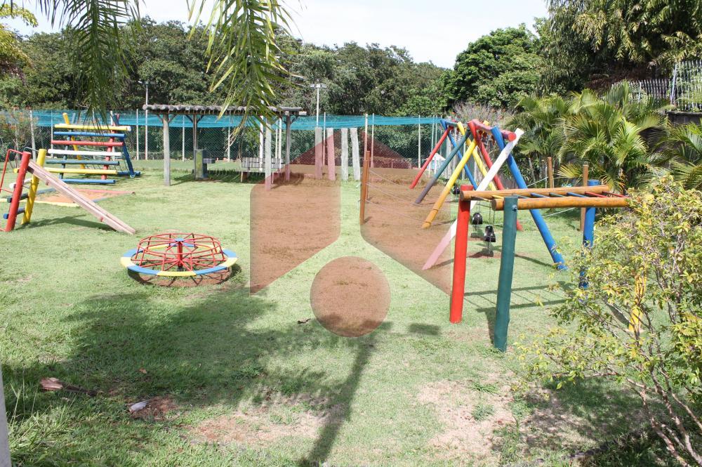 Comprar Residencial / Casa em Condomínio em Marília apenas R$ 765.000,00 - Foto 24