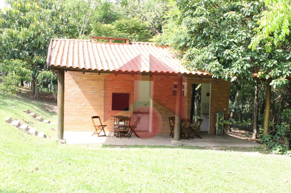Comprar Residencial / Casa em Condomínio em Marília apenas R$ 850.000,00 - Foto 18