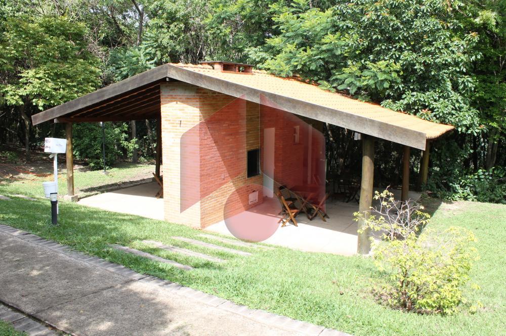 Comprar Residencial / Casa em Condomínio em Marília apenas R$ 850.000,00 - Foto 19