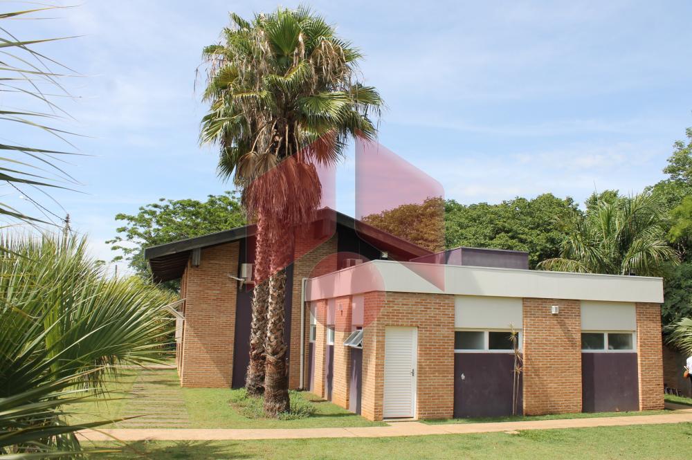 Comprar Residencial / Casa em Condomínio em Marília apenas R$ 850.000,00 - Foto 12