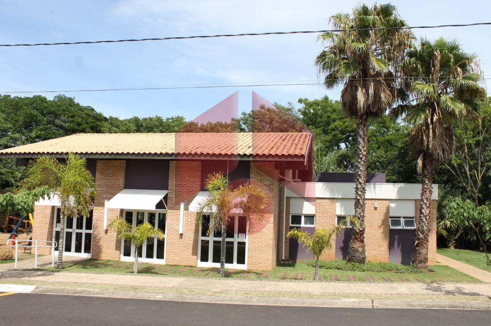 Comprar Residencial / Casa em Condomínio em Marília apenas R$ 765.000,00 - Foto 17