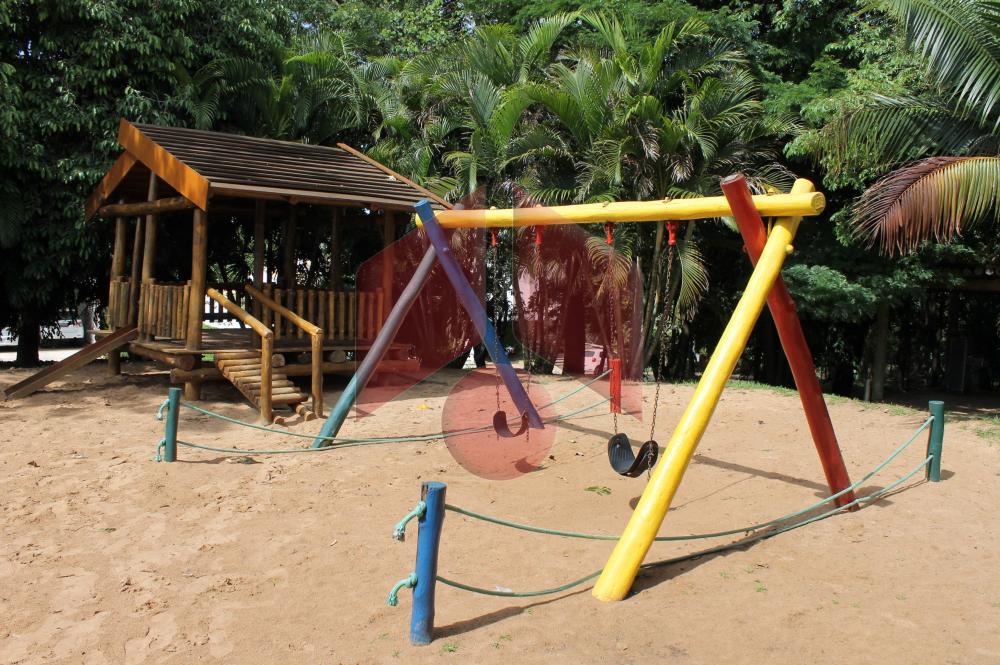Comprar Residencial / Casa em Condomínio em Marília apenas R$ 850.000,00 - Foto 22