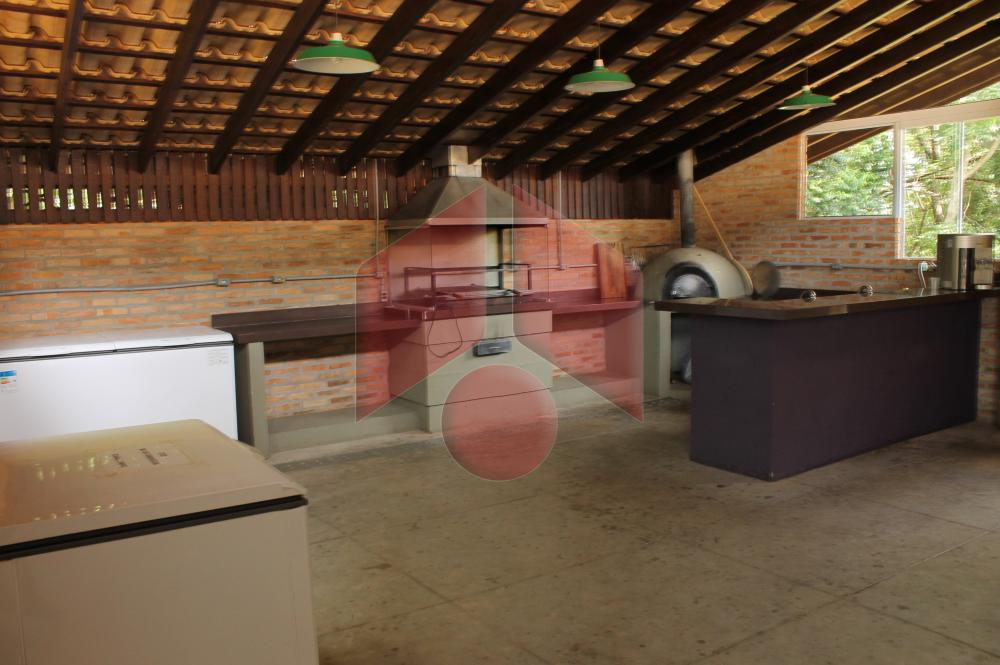 Comprar Residencial / Casa em Condomínio em Marília apenas R$ 850.000,00 - Foto 14