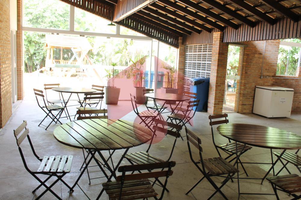 Comprar Residencial / Casa em Condomínio em Marília apenas R$ 850.000,00 - Foto 16