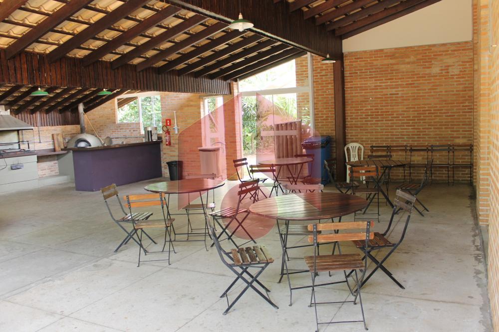 Comprar Residencial / Casa em Condomínio em Marília apenas R$ 765.000,00 - Foto 21