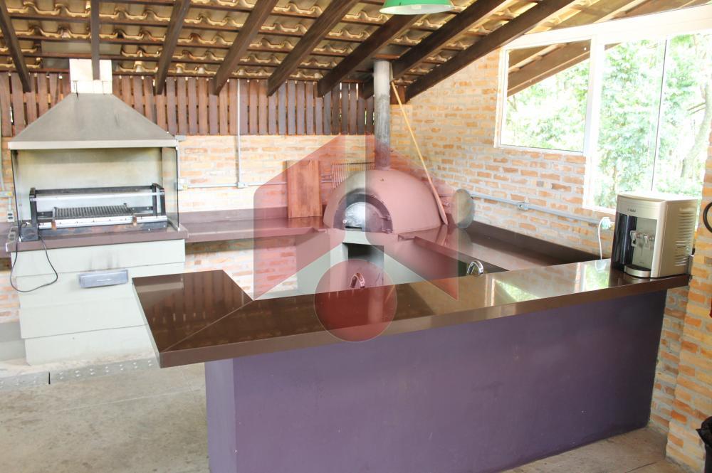 Comprar Residencial / Casa em Condomínio em Marília apenas R$ 850.000,00 - Foto 15