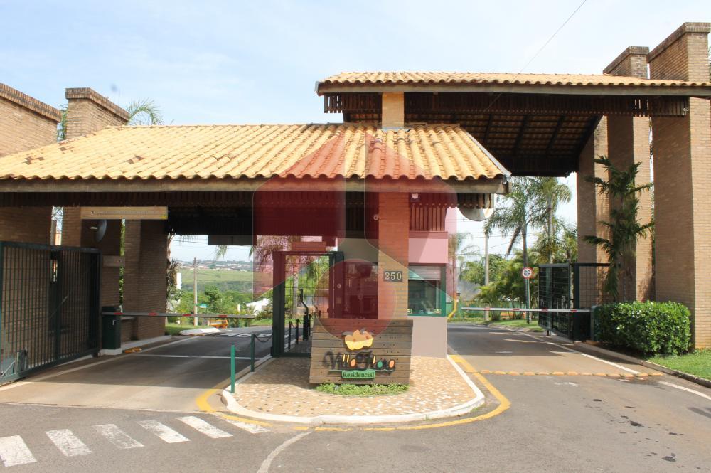 Comprar Residencial / Casa em Condomínio em Marília apenas R$ 850.000,00 - Foto 10