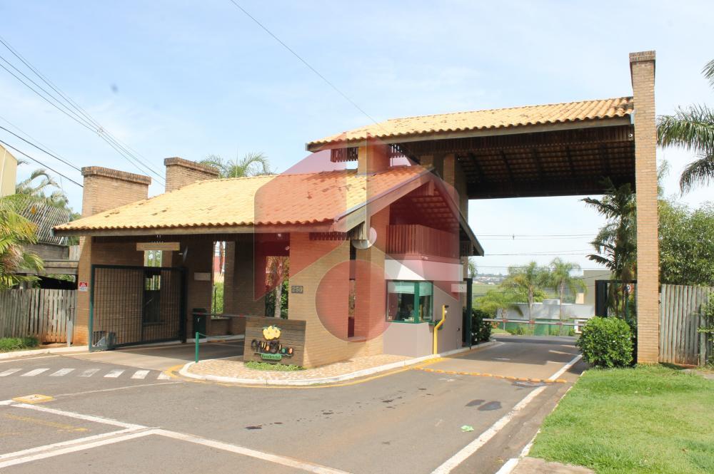 Comprar Residencial / Casa em Condomínio em Marília apenas R$ 850.000,00 - Foto 11
