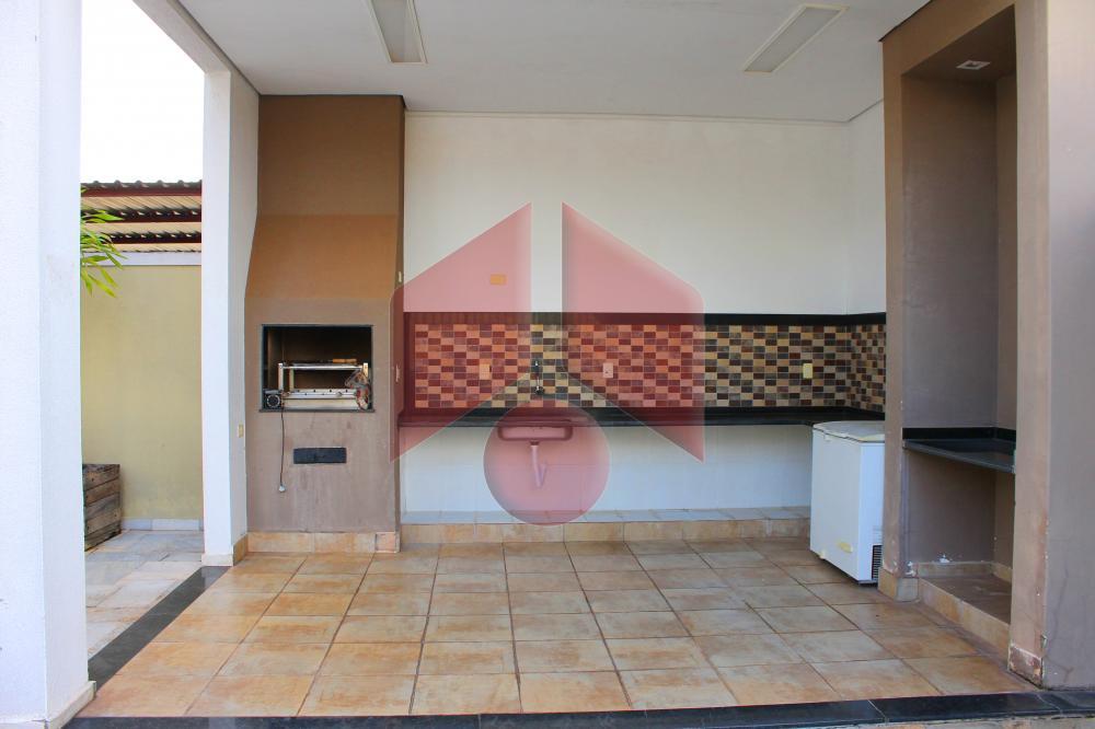 Comprar Residencial / Apartamento em Marília apenas R$ 450.000,00 - Foto 8