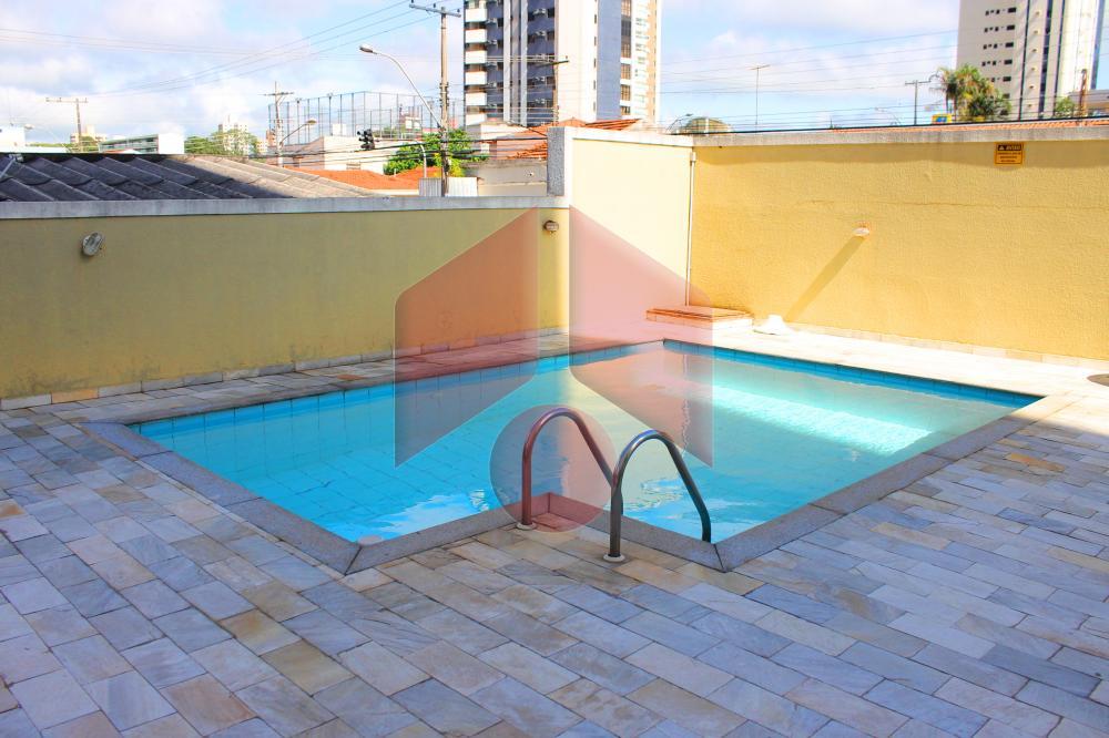 Comprar Residencial / Apartamento em Marília apenas R$ 450.000,00 - Foto 10