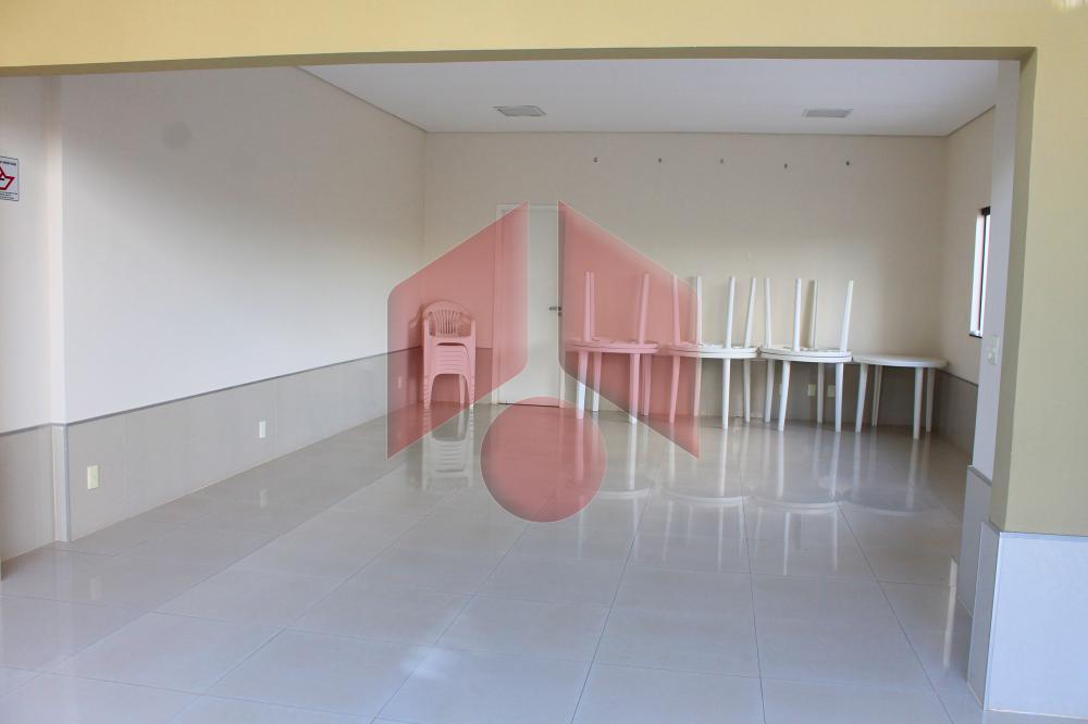 Comprar Residencial / Apartamento em Marília apenas R$ 450.000,00 - Foto 7