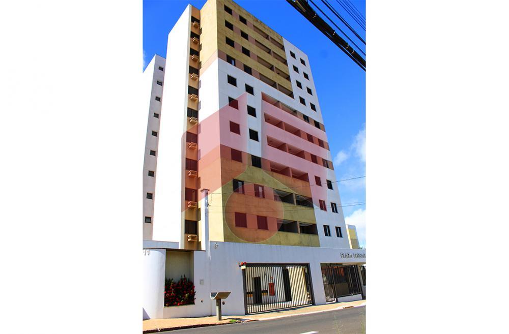 Comprar Residencial / Apartamento em Marília apenas R$ 450.000,00 - Foto 5