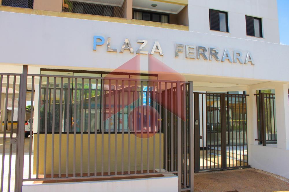 Comprar Residencial / Apartamento em Marília apenas R$ 450.000,00 - Foto 6