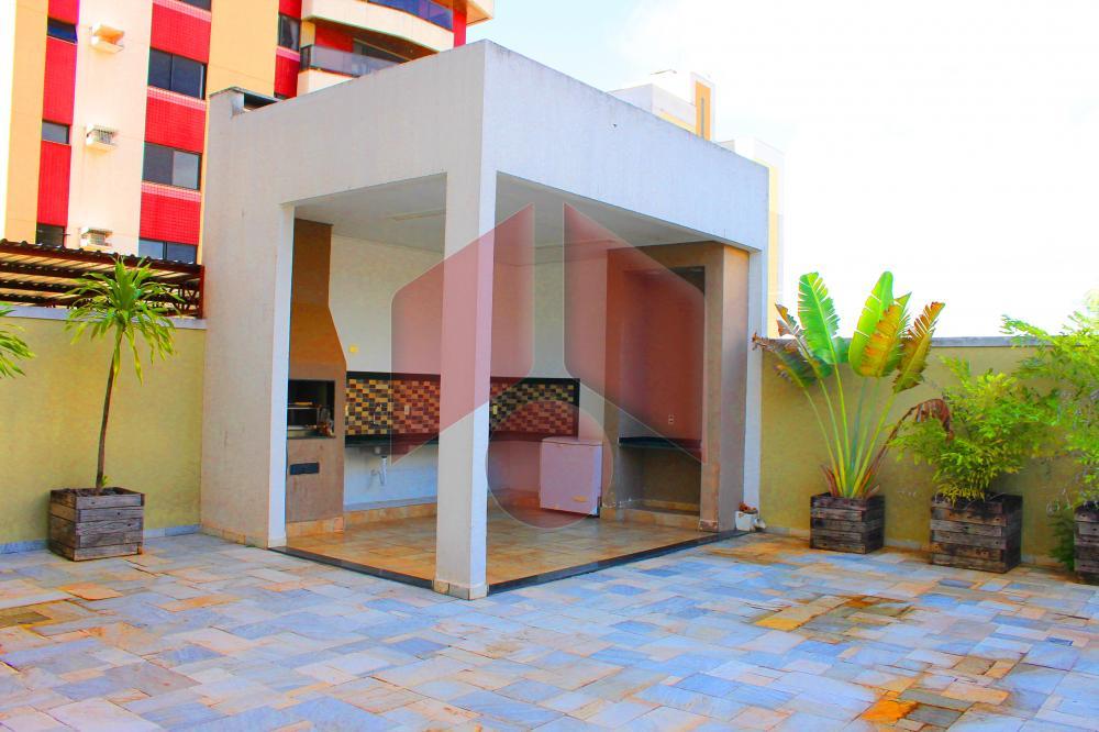 Comprar Residencial / Apartamento em Marília apenas R$ 450.000,00 - Foto 9