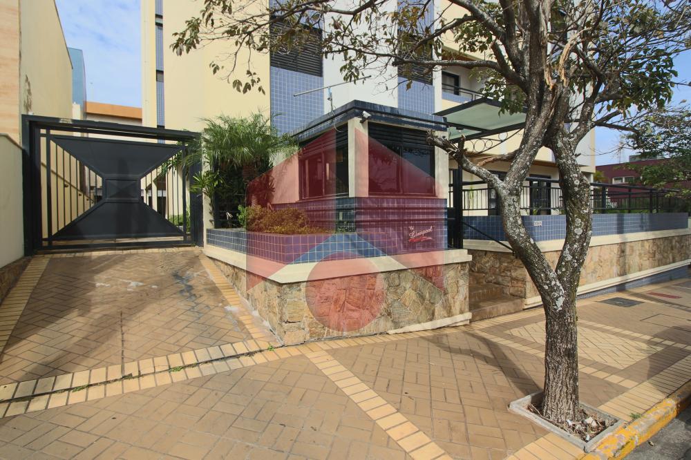 Comprar Residencial / Apartamento em Marília apenas R$ 250.000,00 - Foto 7