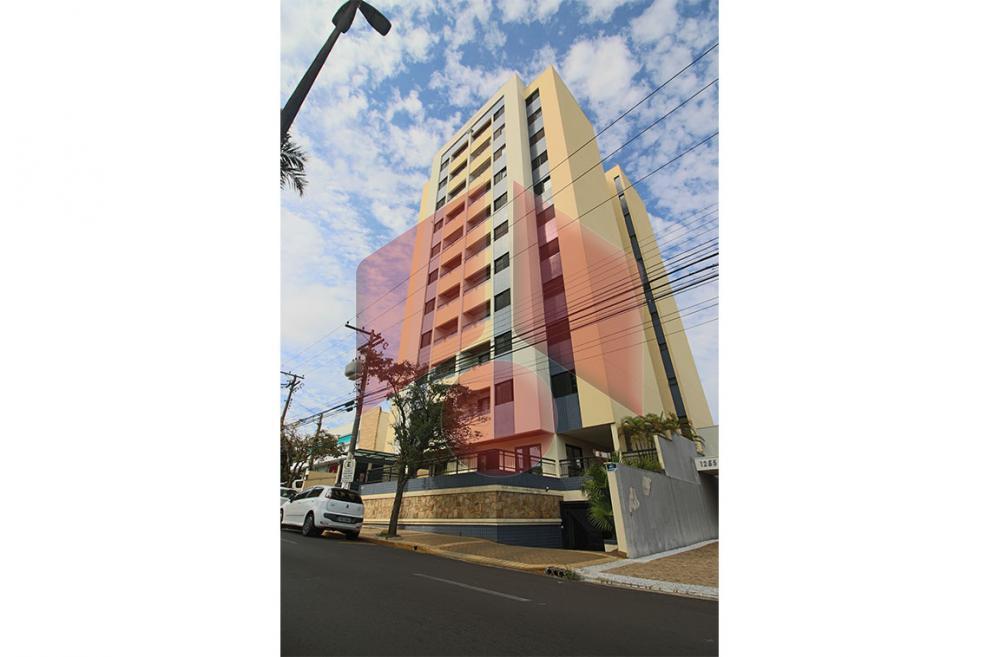 Comprar Residencial / Apartamento em Marília apenas R$ 250.000,00 - Foto 5