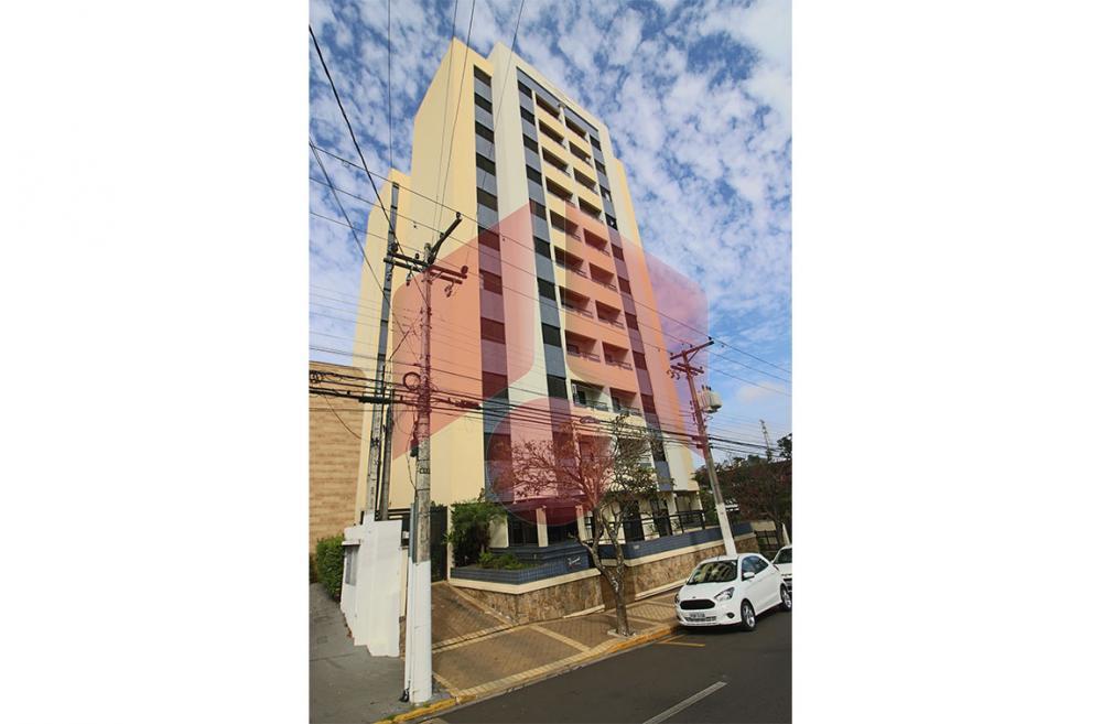 Comprar Residencial / Apartamento em Marília apenas R$ 250.000,00 - Foto 6