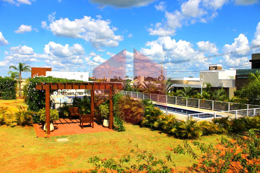 Comprar Residencial / Casa em Condomínio em Marília apenas R$ 1.000.000,00 - Foto 8