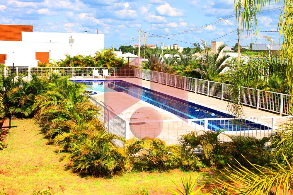 Comprar Residencial / Casa em Condomínio em Marília apenas R$ 1.000.000,00 - Foto 13