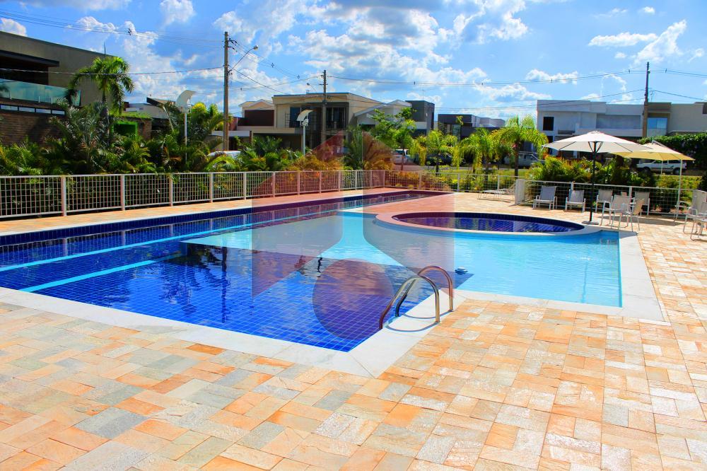 Comprar Residencial / Casa em Condomínio em Marília apenas R$ 1.000.000,00 - Foto 14
