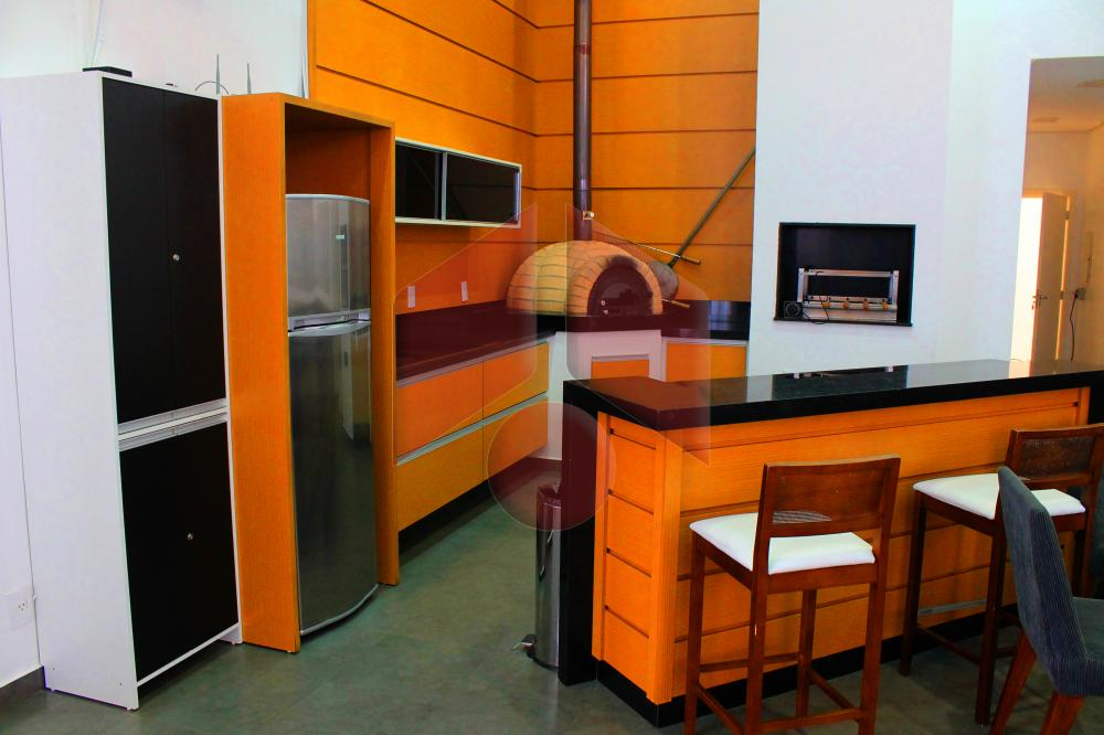 Comprar Residencial / Casa em Condomínio em Marília apenas R$ 1.000.000,00 - Foto 6
