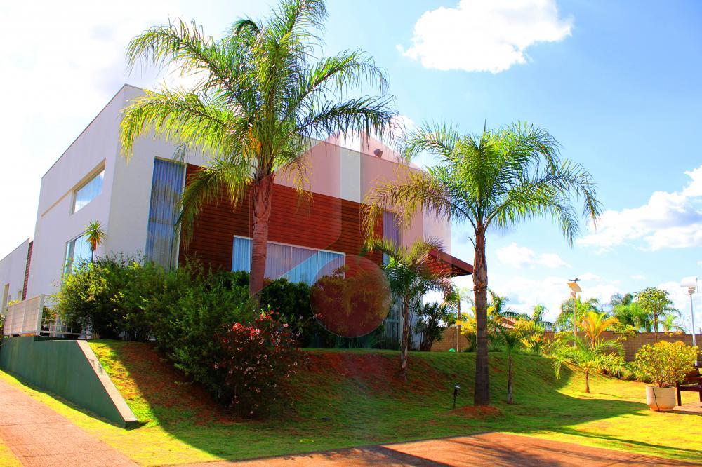 Comprar Residencial / Casa em Condomínio em Marília apenas R$ 1.000.000,00 - Foto 4