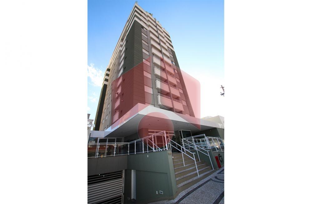 Alugar Residencial / Apartamento em Marília apenas R$ 1.300,00 - Foto 5
