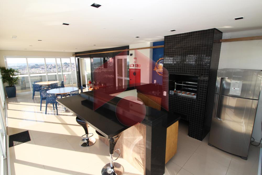 Alugar Residencial / Apartamento em Marília apenas R$ 1.300,00 - Foto 7