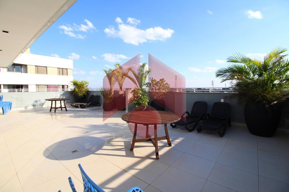 Alugar Residencial / Apartamento em Marília apenas R$ 1.300,00 - Foto 8