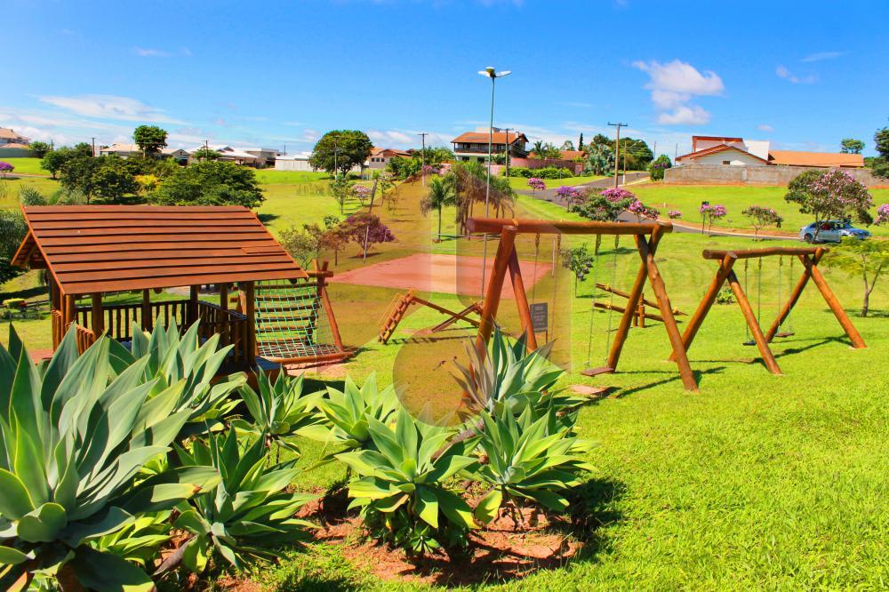 Comprar Terreno / Dentro de Condomínio em Marília apenas R$ 510.000,00 - Foto 7
