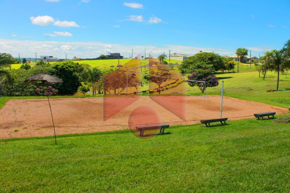 Comprar Terreno / Dentro de Condomínio em Marília apenas R$ 510.000,00 - Foto 11