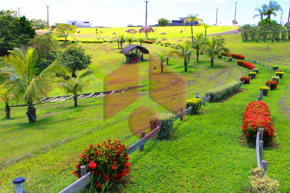 Comprar Terreno / Dentro de Condomínio em Marília apenas R$ 510.000,00 - Foto 16