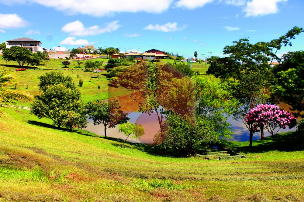 Comprar Terreno / Dentro de Condomínio em Marília apenas R$ 510.000,00 - Foto 18