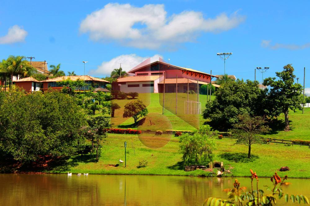 Comprar Terreno / Dentro de Condomínio em Marília apenas R$ 510.000,00 - Foto 22