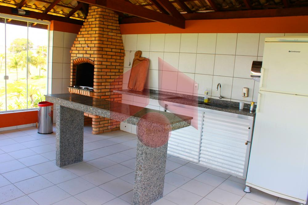 Comprar Terreno / Dentro de Condomínio em Marília apenas R$ 510.000,00 - Foto 15