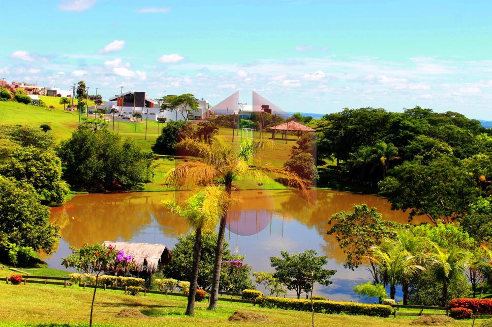 Comprar Terreno / Dentro de Condomínio em Marília apenas R$ 510.000,00 - Foto 21