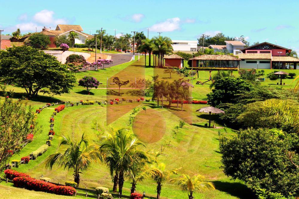 Comprar Terreno / Dentro de Condomínio em Marília apenas R$ 510.000,00 - Foto 17