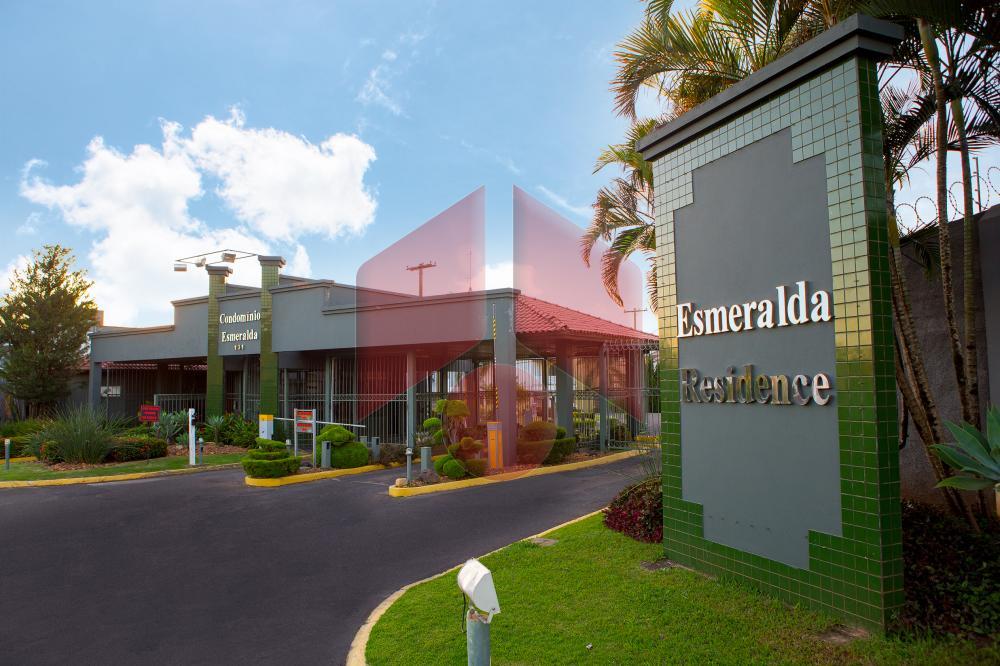 Marilia Parque das Esmeraldas residencial Venda R$2.600.000,00 Condominio R$1.000,00 5 Dormitorios 4 Vagas Area do terreno 900.00m2