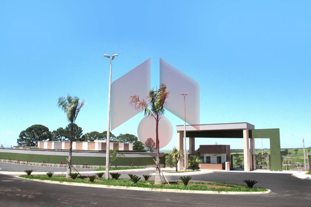 Comprar Residencial / Casa em Condomínio em Marília apenas R$ 790.000,00 - Foto 9