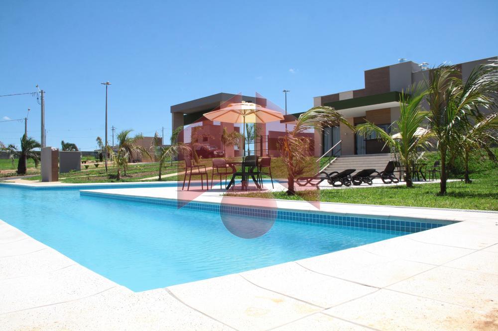 Comprar Residencial / Casa em Condomínio em Marília apenas R$ 790.000,00 - Foto 12