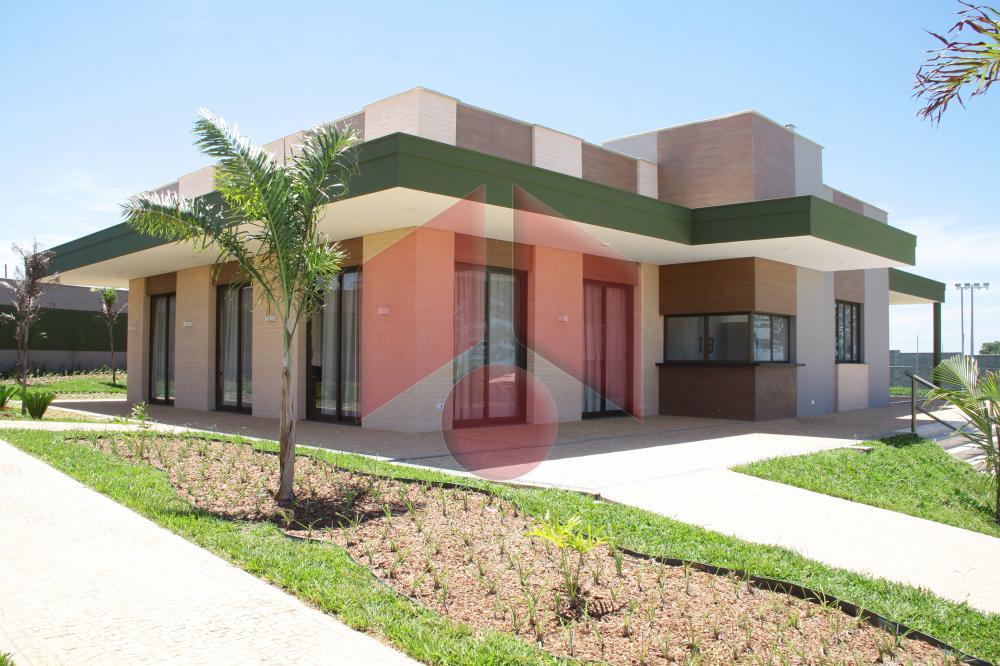 Comprar Residencial / Casa em Condomínio em Marília apenas R$ 790.000,00 - Foto 10