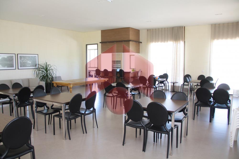 Comprar Residencial / Casa em Condomínio em Marília apenas R$ 790.000,00 - Foto 11