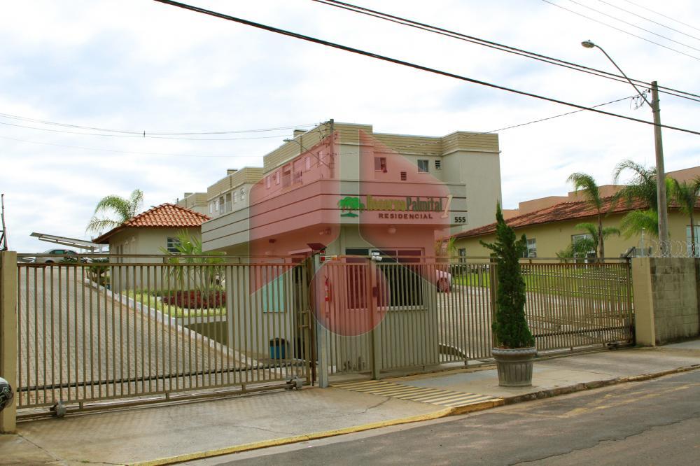 Comprar Residencial / Apartamento em Marília apenas R$ 165.000,00 - Foto 4