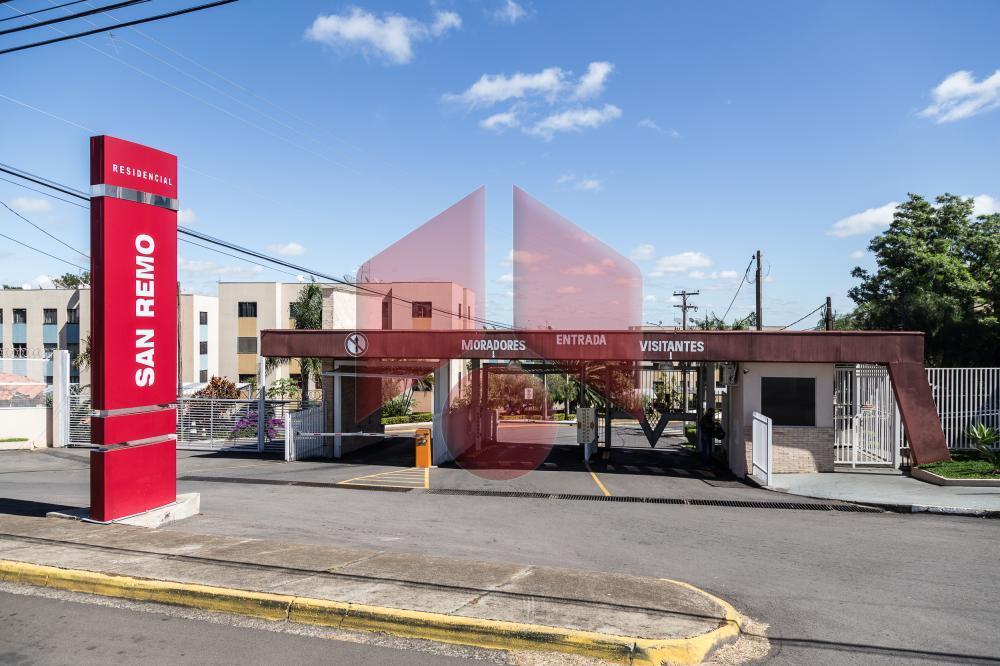 Alugar Residencial / Apartamento em Marília apenas R$ 400,00 - Foto 4