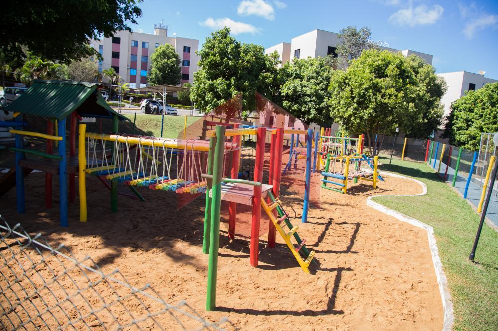 Alugar Residencial / Apartamento em Marília apenas R$ 400,00 - Foto 7