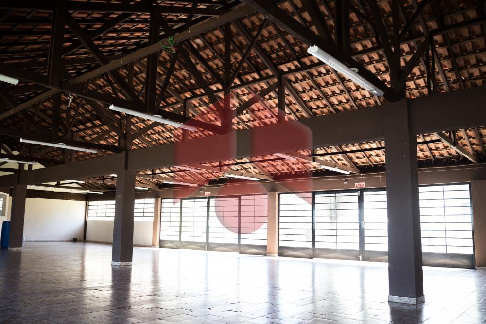 Alugar Residencial / Apartamento em Marília apenas R$ 400,00 - Foto 10