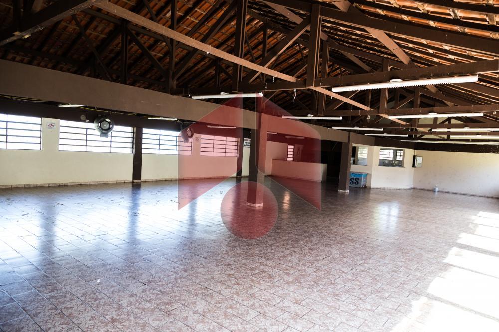 Alugar Residencial / Apartamento em Marília apenas R$ 400,00 - Foto 11